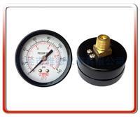 50MM轴向气压表 50QL-A01