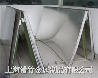 LG1铝合金/铝板/铝棒/铝管/铝带等国内外各种牌号合金高硬铝材化学成分典型用途 LG1铝合金