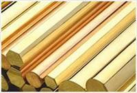 2A80铝棒价格|2A80铝棒密度|2A80铝棒硬度|2A80铝棒化学成分 2A80铝棒化学成分