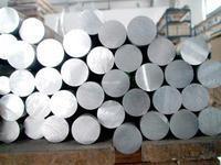 德国37MnSi5(1.5122)结构钢的化学成分 37MnSi5(1.5122)