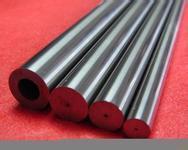 台湾生产G5硬质合金,G5钨钢价格优惠 G5钨钢价格优惠
