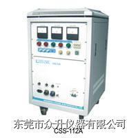 周波電壓跌落模擬器CSS-1105 CSS-1105