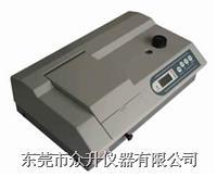 六價鉻測試裝置 UV-ZS722