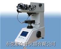 数显显微維氏硬度計 HVS-1000A