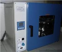 高溫試驗箱 DHG-9070A