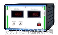 浪湧監測儀LSM10