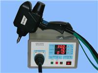 通讯业ESD靜電放電槍 ESD-202AX