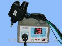 20KV30KV靜電放電發生器模拟器 现货供应品质保障 ESD-202AX