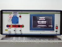 群脈沖發生器 EFT-404CX