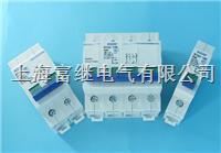 STG2-100隔离开关 STG2-100/1