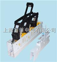 STG1-160熔断器式隔离开关 STG1-160