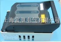 STG3-160/3P熔断器式隔离开关 STG3-160/3P