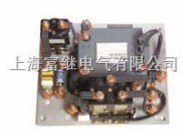 DHMK175-250直流电机调速控制器总成 DHMK175-250