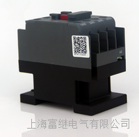 JZC4S-22接触式中间继电器