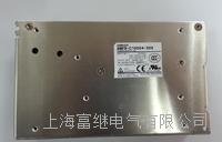 S8FS-C10024-302开关电源 S8FS-C10024-302