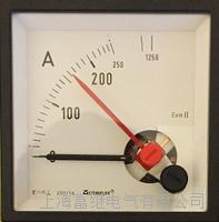 CP-E72-N防爆电流表 CP-E72-N 100/1A