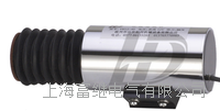 TH24-40停机电磁铁 TH24-40A