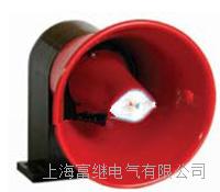 JX102报警器 JX102报警器