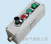 PBP2-2船用遥控按钮盒 PBP2-2