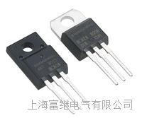 BCA01单向可控硅 BCA25-800B
