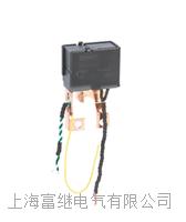 NCC2-80磁保持繼電器