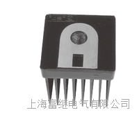 SZ13螺旋式散熱器 SZ15