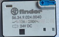 56.34.9.024.0040小型继电器 56.34.9.024.0040