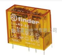 40.52.8.024.0000小型继电器 40.52.8.024.0000