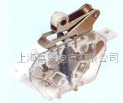 LX44-CSK1-X-5磁吹开关 LX44-CSK1-X-5