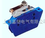 LX44-CSK2-Za-10D磁吹开关 LX44-CSK2-Za-10D