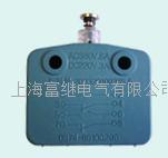 LX44-CSK2-22C磁吹开关 LX44-CSK2-22C