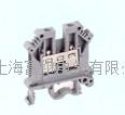 JH11-2.5L接线端子 JH11-2.5L