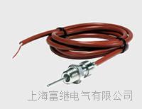 MBT3270溫度傳感器 MBT3270