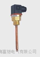 MBT3260溫度傳感器 MBT3260
