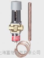 AVTA10自励式温控阀 AVTA15