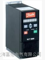 VLT2800变频器 VLT2800