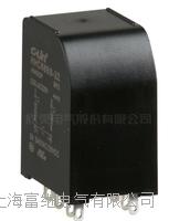 HHC68BS-2Z密封型电磁继电器 HHC68BS-2Z(HH52P,MY2)
