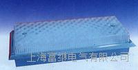 DP-103荧光棚顶灯 DP-103