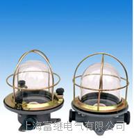 DP-2棚顶灯 DP-3