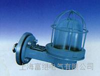 DJ-101A强光灯  DJ-101B