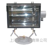 DJ-102强光灯 DJ-102B