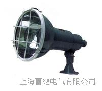 DJ-103强光灯 DJ-103