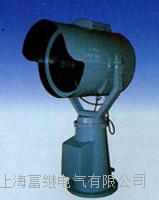 DJ-123强光灯 DJ-123