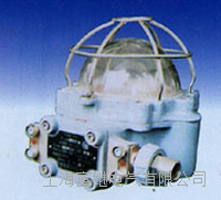DF-103防爆灯 DF-105