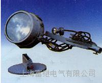 DX-5闪光信号灯 DX-5