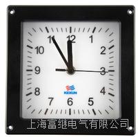 KZM-1TQ调光子钟 KZM-1TQ