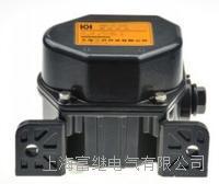 DQX-GL-5100限位开关 DQX-GL-5100