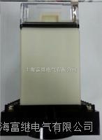 JZY-226静态中间继电器
