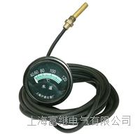 SW02001水温表 SW02001