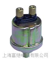 YG221E3压力传感器 YG221E3